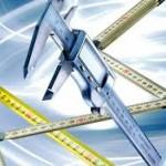 création site internet sur mesurer