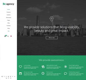 splash_home_agency