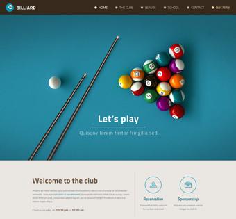 splash_home_billiard