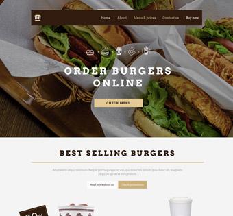 splash_home_burger2