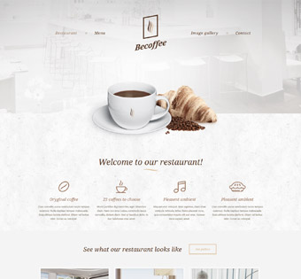 splash_home_coffee