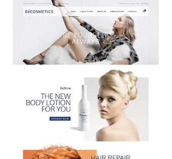 splash_home_cosmetics