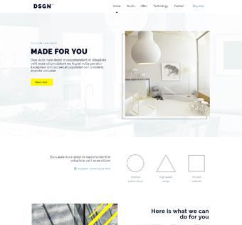 splash_home_design2