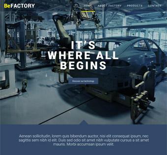 splash_home_factory