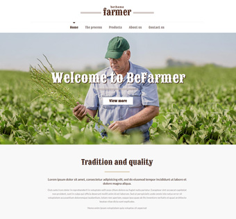 splash_home_farmer