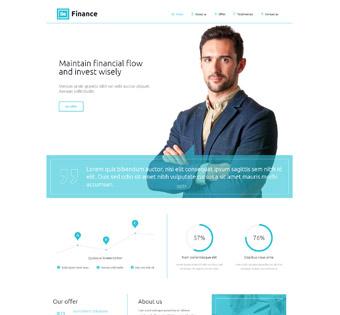 splash_home_finance