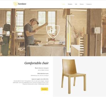 splash_home_furniture