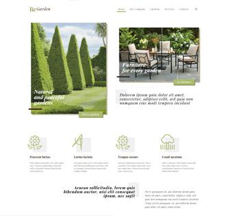 splash_home_garden