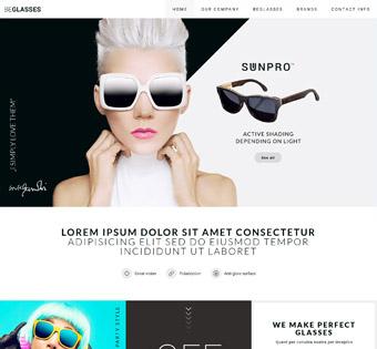 splash_home_glasses