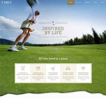 splash_home_golf