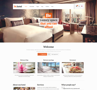 splash_home_hotel