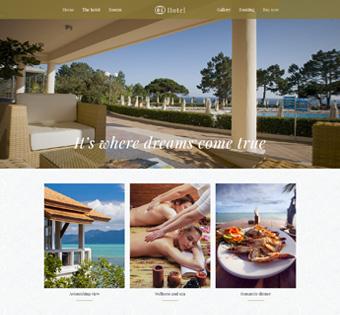 splash_home_hotel2