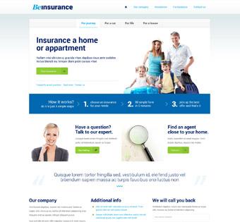splash_home_insurance