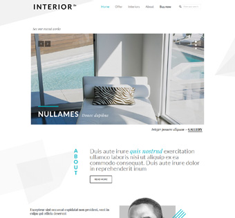 splash_home_interior2