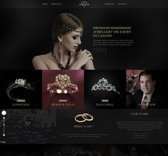 splash_home_jeweler