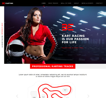 splash_home_karting