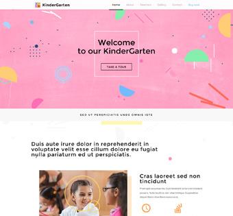 splash_home_kindergarten