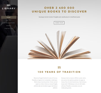splash_home_library