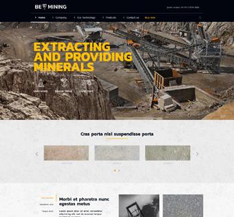 splash_home_mining