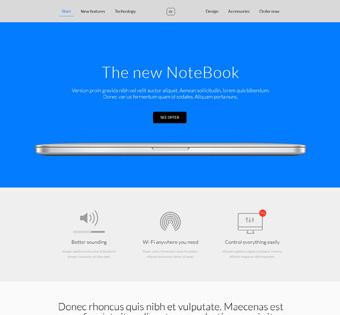 splash_home_notebook