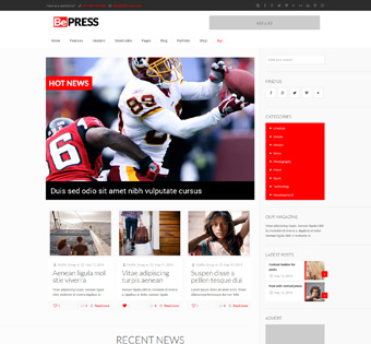 splash_home_press