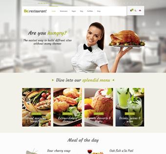 splash_home_restaurant