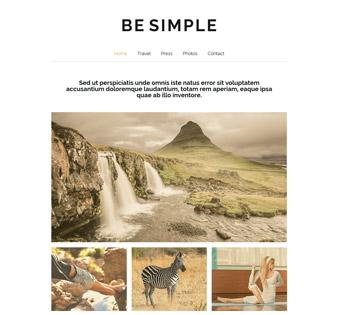 splash_home_simple