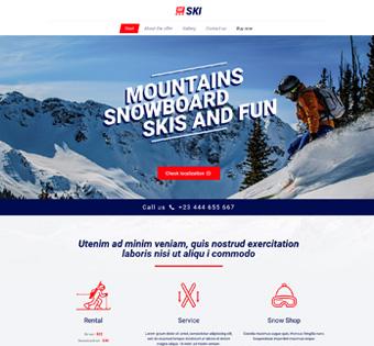 splash_home_ski