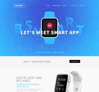 splash_home_smart