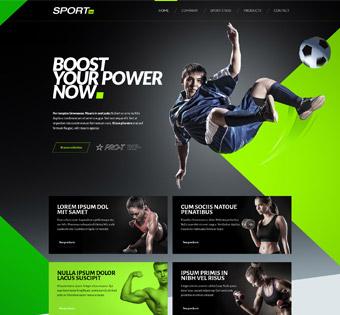 splash_home_sport