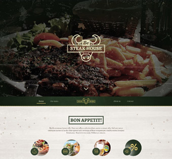splash_home_steak