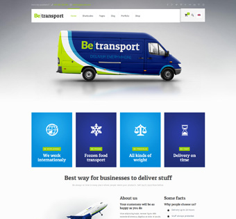 splash_home_transport